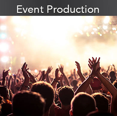 Event Video Production in Tampa