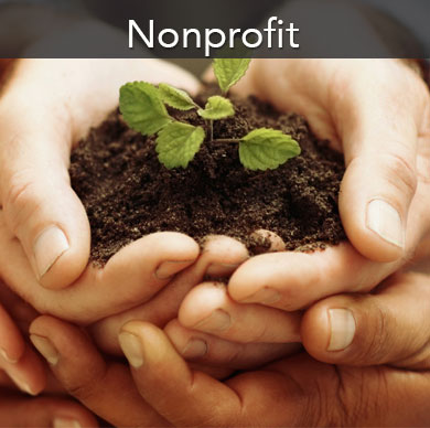 Affordable video production for nonprofit organizations